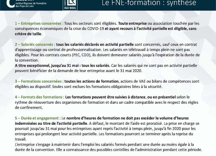 FNE1_Partie1