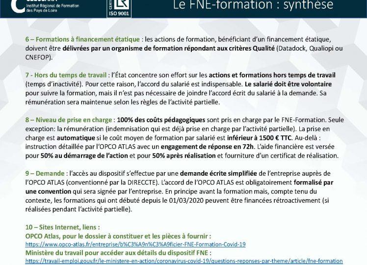 FNE1_Partie2